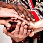 people, multiracial, diverse